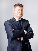 Luis Montés Reig